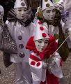 limoux-carnival