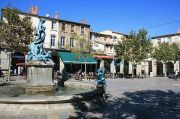 limoux-fountain
