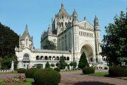 basilica-saint-therese