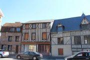 half-timber-buildings