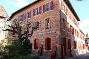 red-brick-buildings