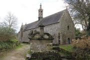 small-chapel-1