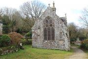small-chapel-2