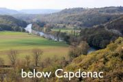 below-capdenac