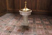 cathedral-medieval-font