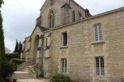 chapelle-du-carmel