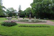 jardin-dumaine-bandstand