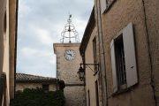 campanile-and-clocktower