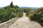 chapel-approach-path-2