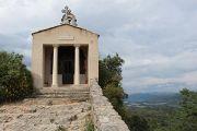 chapel-approach-path