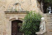 decorative-doorway-2