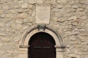 decorative-doorway