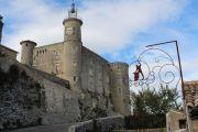 castle-15c-2