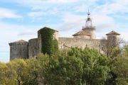 castle-15c
