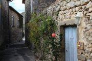 village-street