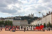 place-bellecour