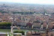 basilica-view