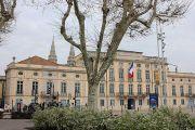 hotel-de-ville-(2)
