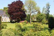 maizicourt-garden-1