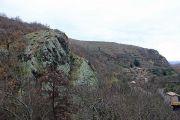 rocky-countryside