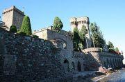 la-napoule-castle