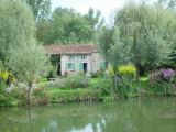 maraias-poitevin-house-1