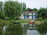 maraias-poitevin-house-2