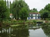 maraias-poitevin-house-3