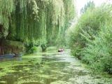 marais-poitevin-conche-boating