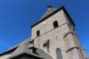 church-tower-2