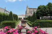 cloister-garden