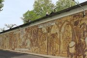 historic-mosaic