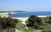 coast-near-martigues