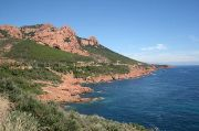 massif-esterel-coast-1