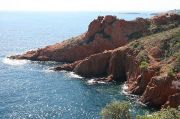 massif-esterel-coast-3