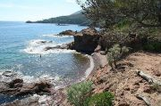 massif-esterel-coast-4