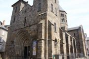 basilica-facade