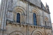 church-saint-hilaire-3