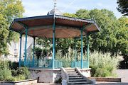 town-centre-bandstand