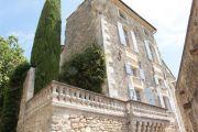 imposing-house