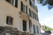 renaissance-house