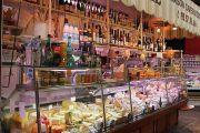 indoor-market