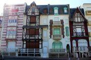 belle-epoque-villas