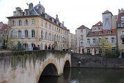 pont-marcel