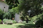 jardins-de-roqulin
