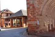 market-hall-and-church