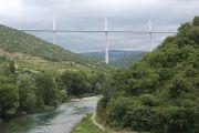 bridge-from-distance