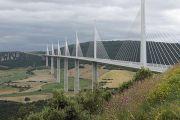 general-bridge-view