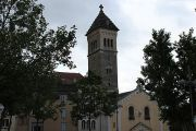church-and-tower