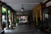millau-arcades